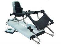 Аппарат для пассивной разработки суставов fisiotek 3000 рентген тазобедренных суставов спб
