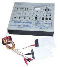 Аппарат низкочастотной физиотерапии Амплипульс-8